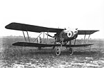 Vickers F.B.26 Vampire front quarter view.jpg