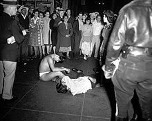 Victims of the Zoot Suit Riots.jpg