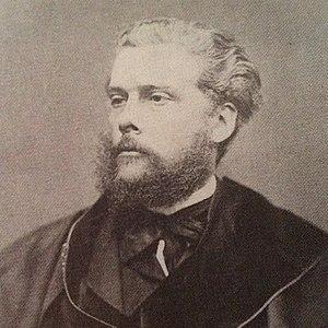 Balaguer, Víctor (1824-1901)