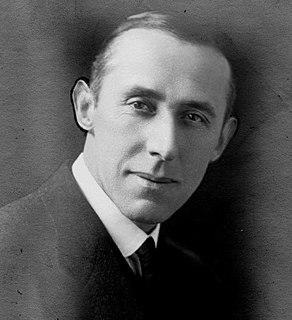 Victor Bonney British gynaecologist