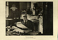 Victor Horta.jpg