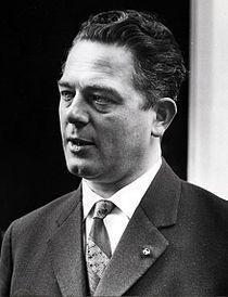 Victor Marijnen 1963.jpg