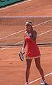 Victoria Azarenka - Roland-Garros 2012 - 010.jpg