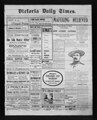 Victoria Daily Times (1900-05-18) (IA victoriadailytimes19000518).pdf