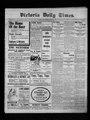 Victoria Daily Times (1900-08-23) (IA victoriadailytimes19000823).pdf
