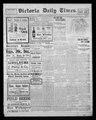 Victoria Daily Times (1902-05-10) (IA victoriadailytimes19020510).pdf