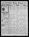 Victoria Daily Times (1902-07-09) (IA victoriadailytimes19020709).pdf