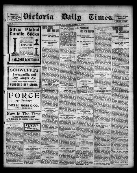 File:Victoria Daily Times (1902-11-10) (IA victoriadailytimes19021110).pdf