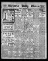 Victoria Daily Times (1902-11-10) (IA victoriadailytimes19021110).pdf