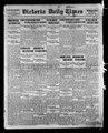 Victoria Daily Times (1913-06-19) (IA victoriadailytimes19130619).pdf