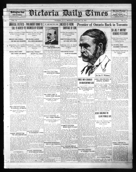 File:Victoria Daily Times (1914-01-19) (IA victoriadailytimes19140119).pdf