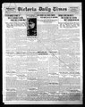 Victoria Daily Times (1914-03-16) (IA victoriadailytimes19140316).pdf
