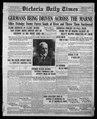 Victoria Daily Times (1918-07-20) (IA victoriadailytimes19180720).pdf
