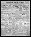 Victoria Daily Times (1920-04-16) (IA victoriadailytimes19200416).pdf