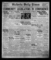Victoria Daily Times (1925-09-22) (IA victoriadailytimes19250922).pdf