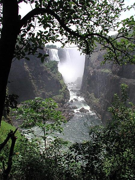File:Victoria Falls panorama.jpg