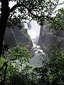 Victoria Falls panorama.jpg