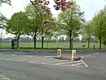 Victoria Park, Stoneygate, Leicester - geograph.org.uk - 716.jpg