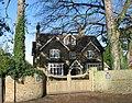 Victorian Villa, Tring Station - geograph.org.uk - 1601018.jpg