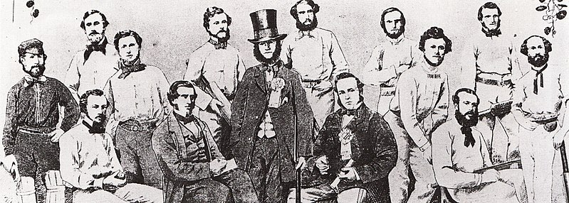 File:Victorian cricket team 1859.jpg