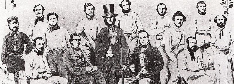 File:Victorian cricket team 1859.jpg