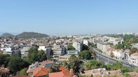 File:Video from Plovdiv, 2017-09-17 02.webm