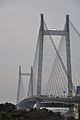 Vidyasagar Setu - Hastings - Kolkata 2015-02-07 2173.JPG