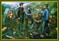 Viejos mineros asturianos.jpg