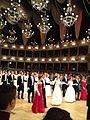 Vienna Opera Ball 27 February 2014 01.jpg