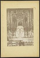 Vierge et autel - J-A Brutails - Université Bordeaux Montaigne - 0616.jpg