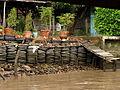 Vietnam 08 - 139 - Mekong - recycling (3185085587).jpg