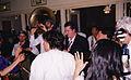 Vieux State Palace Jam 2000 Ben 1.jpg