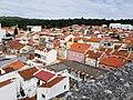 View from Águas Livres Aqueduct, Lisbon, Portugal.jpg