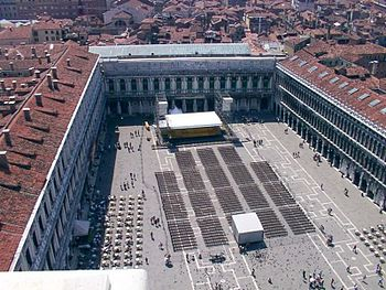 View from Campanile Piazza san Marco 12.jpg