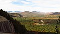 View from Cathedral Ledge, North Conway (494289) (11924728353).jpg