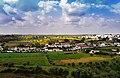 View from Estremoz (35731644853).jpg