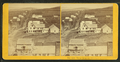 View from the Sinclair House, from Robert N. Dennis collection of stereoscopic views.png
