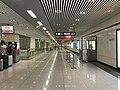 View in Hefei South Railway Station 2.jpg