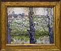 View of Arles.jpg