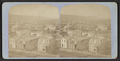 View of Ithaca from South Hill, by Gates, G. F. (George F.).png