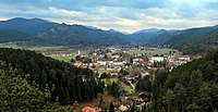 View of Pernitz, Lower Austria.jpg