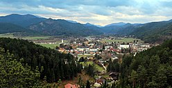 View of Pernitz, Lower Austria.jpg