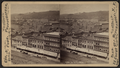 View of city from Court House, by George N. Cobb 2.png