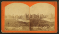 View of the lunatic asylum in Columbus, from Robert N. Dennis collection of stereoscopic views.png