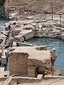 View over Watermills - Shushtar - Southwestern Iran - 01 (7423743038) (2).jpg