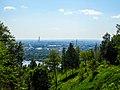 View to Oka at Switzerland park 03.jpg
