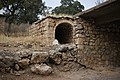 Views and details around Lalish, the holiest pilgrimage site for Ezidis 28.jpg