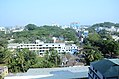 Views from building at Zinda Bazar (02).jpg