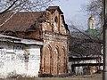 Views of Kamensk-Uralsky (Historical center) (18).jpg