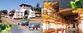 Vijayadurga Kerim1.jpg